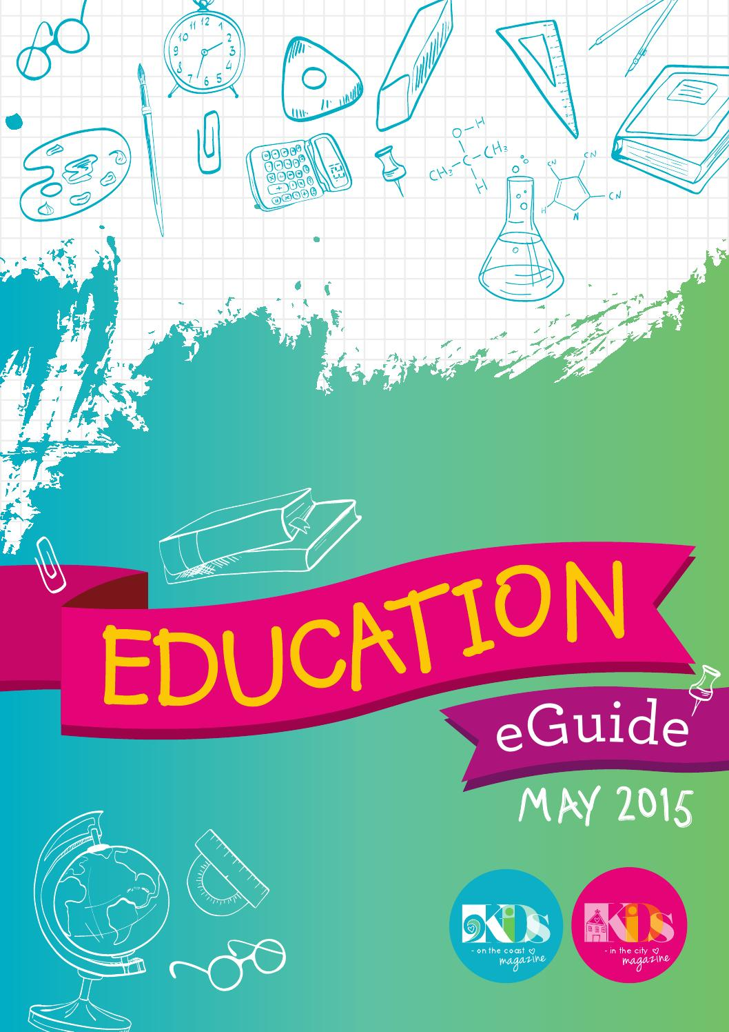Education Guide 2015 By Shore Media Issuu Petite Cupcakes Aumy Outer