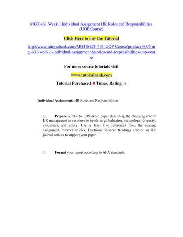 graduate university essay writing courses