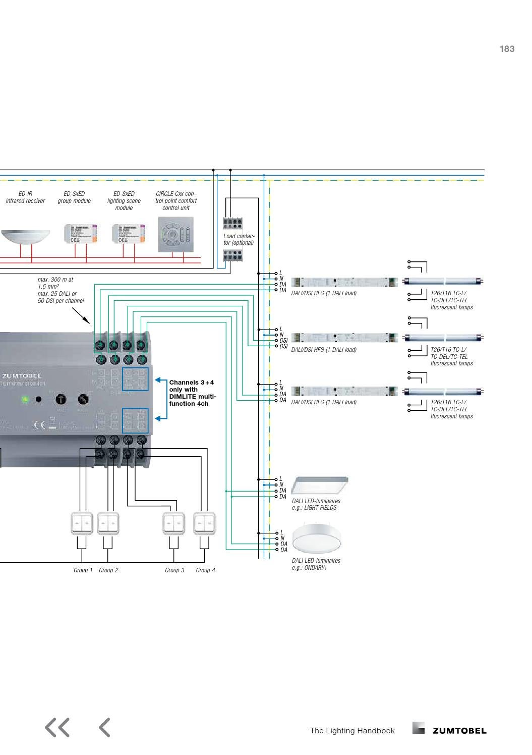 BiuZi GRT8-S1 Mini Asim/étrico ON//OFF Repetici/ón del Temporizador de Ciclos Rel/é de Repetici/ón Electr/ónico AC 230V Rel/é del Temporizador de Ciclos