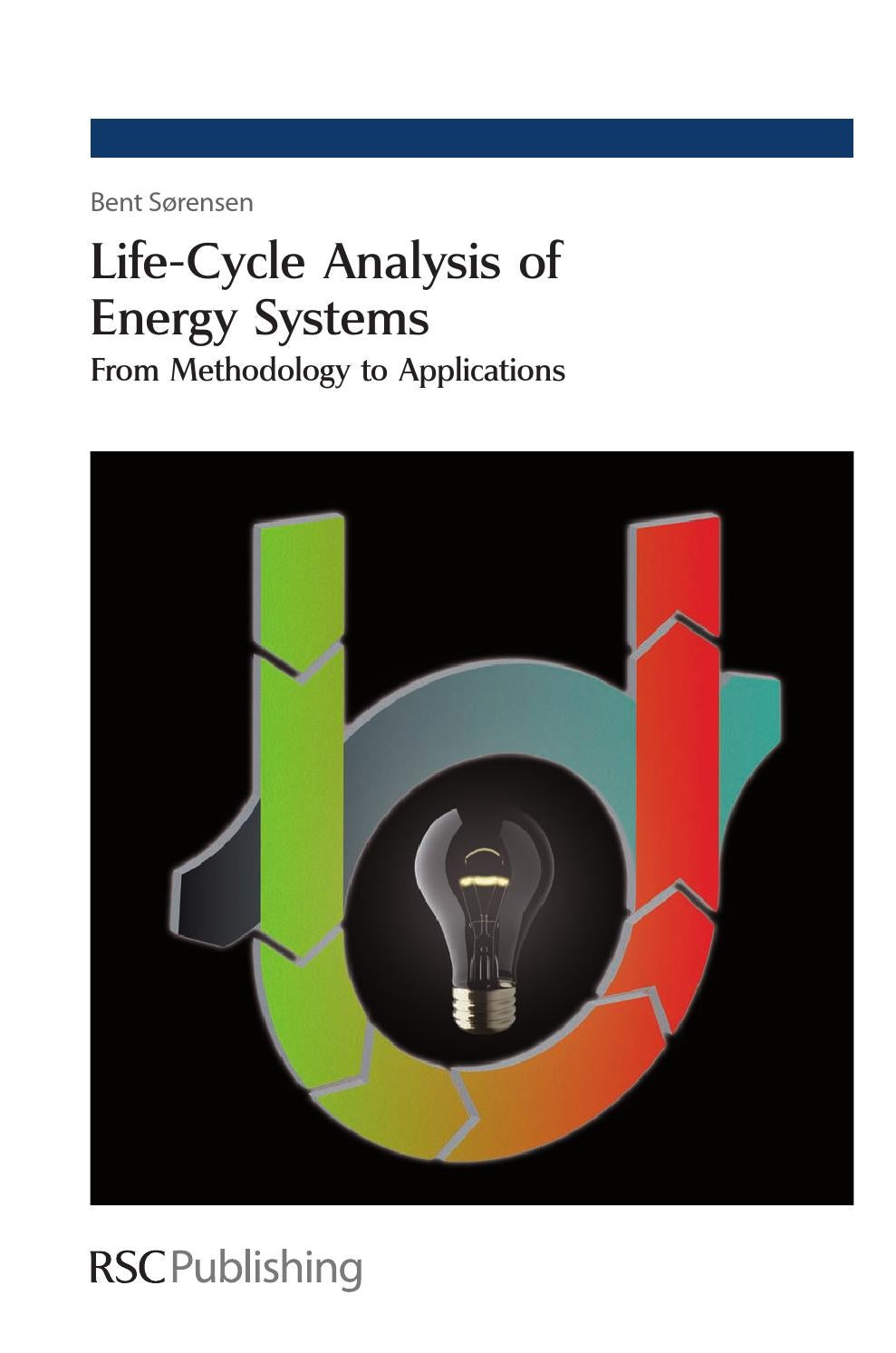 1849731454lifecycle By Your Energy Issuu Bunn Hg Wiring Diagram