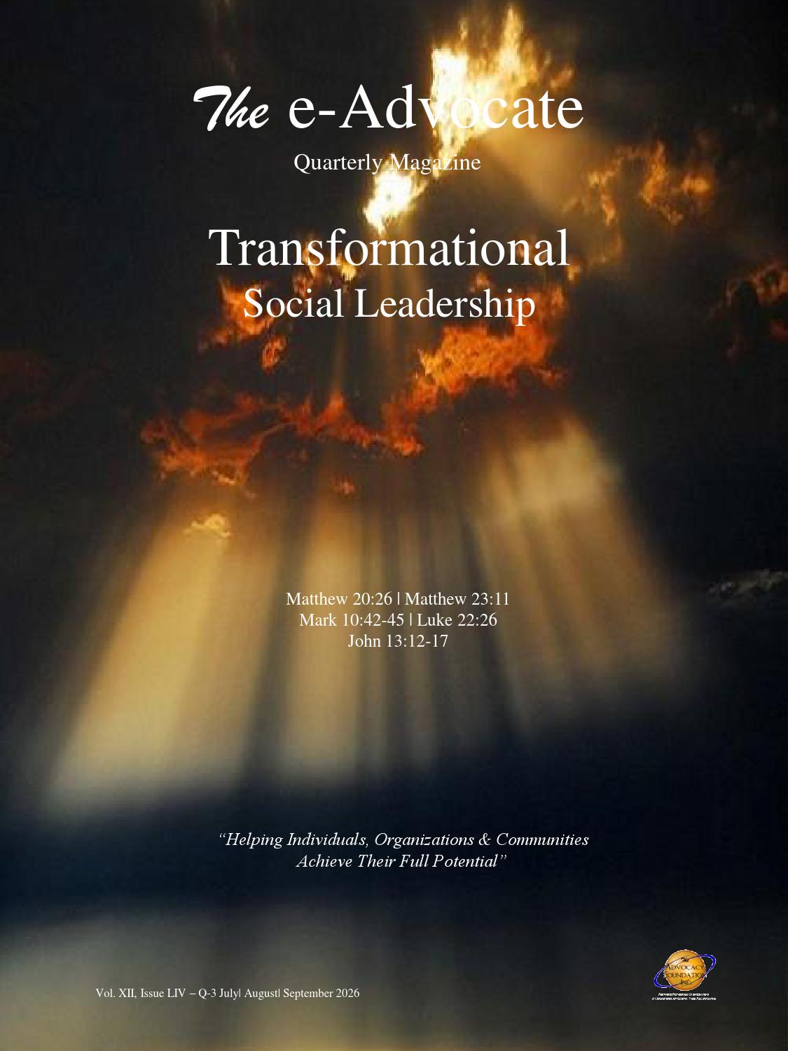 leadership in organizations yukl Major topics and controversies include leadership versus management, leader traits and skills, leader behavior and activities, leader power and influence, situational determinants of leader behavior, situational moderator variables, transformational leadership, importance of leadership for organizational effectiveness, and leadership as an.