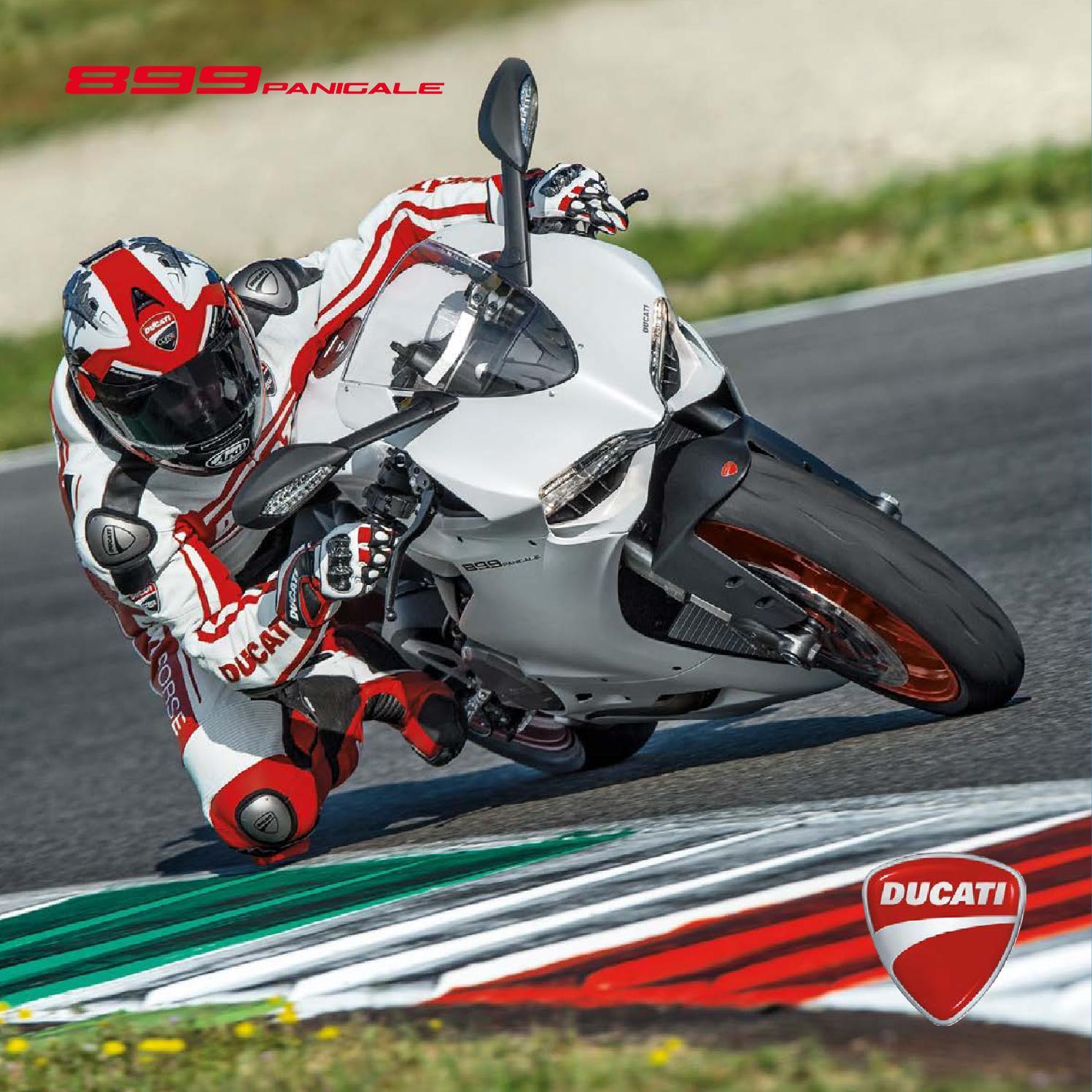 Ducati Corse 2 Racing Stiefel