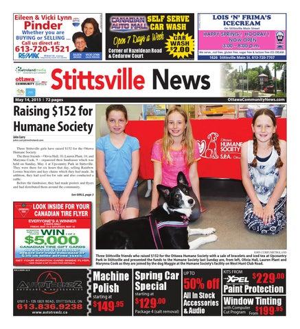 46a96d7e4d42 Stittsvillenews051415 by Metroland East - Stittsville News - issuu