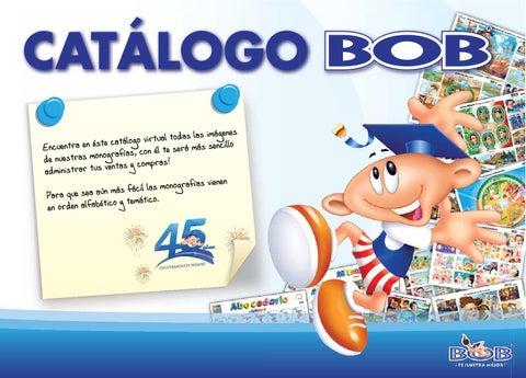 page 1 - Tabla Periodica Bob