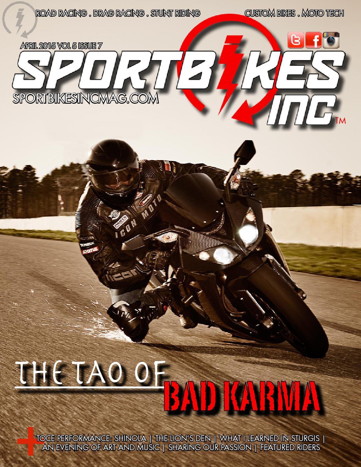 Liquor For Kawasaki Ninja ZX6R 2009-2010 Motorcycle Black Dark Smoke Windscreen Windshield