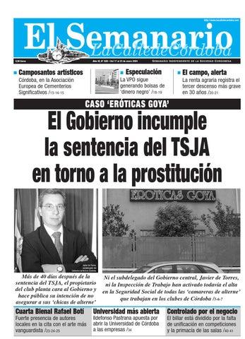 Córdoba En Caso De Cumplir Con Chicos Gays