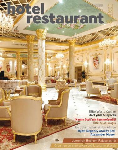 President Hotel Moscow - sevgili misafirler için en iyi