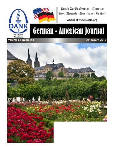 Dank journal april may 2015 by DANK Journal - issuu