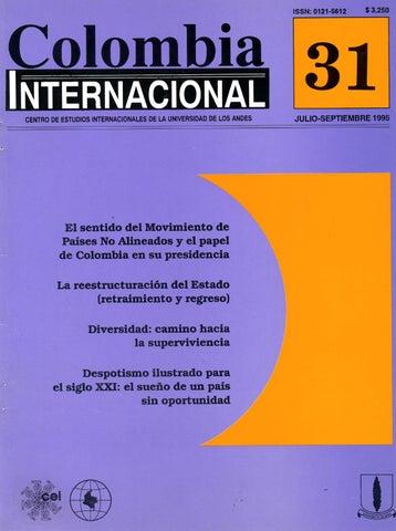 Eui academic publications 2017 by european university institute issuu fandeluxe Images