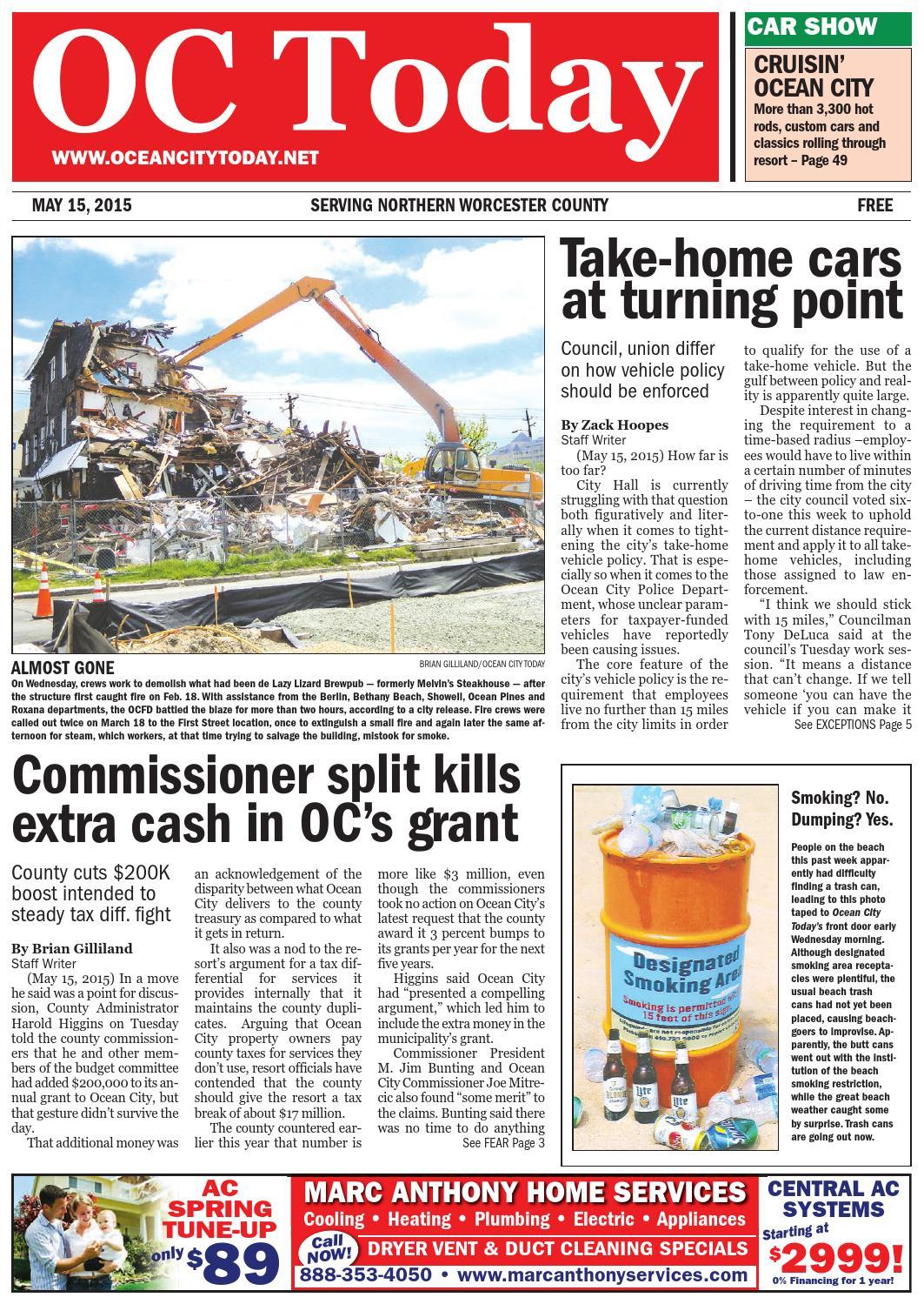 FLAME HOOD #239 DECAL VINYL GRAPHIC CAR TRUCK  SUV VAN  SEMI CROSS OVER BLAZE