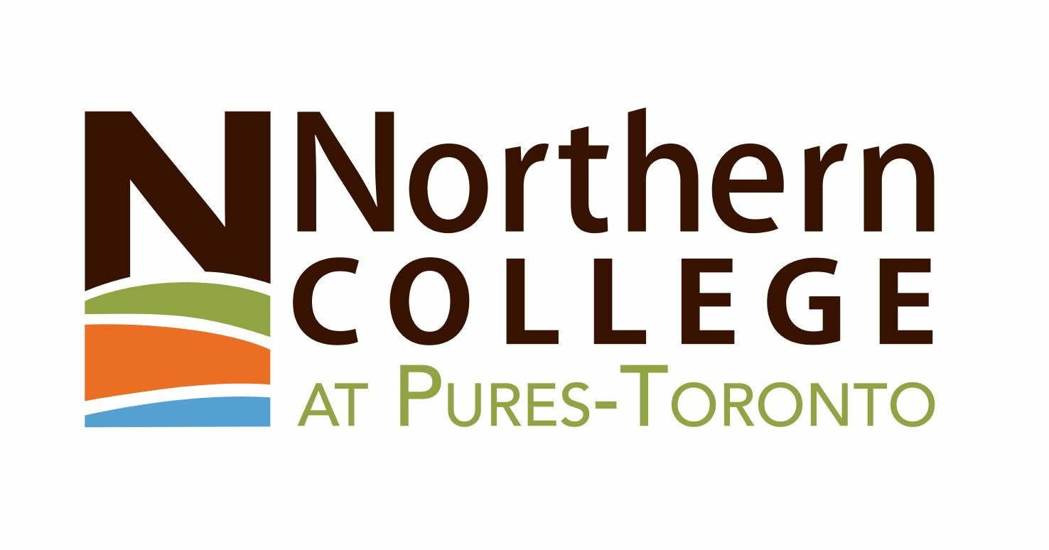 Northern College Pures Toronto By Pures College Of Technology Issuu