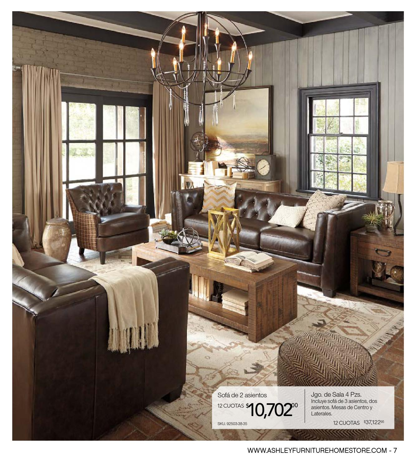 Urbanology By Ashley By Ashley Furniture HomeStore RD