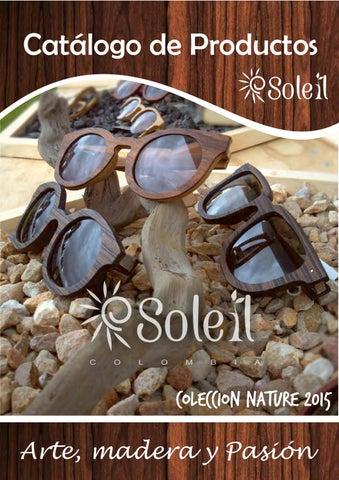 7c9105c6be Gafas Oakley by Centro Optico Alpedrete - issuu