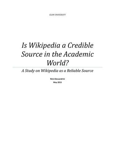 statutory meeting wikipedia