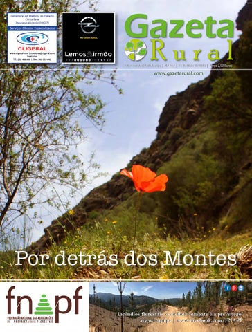 04d82e8e5f6a6 VIEW 149 by Revista VIEW - issuu