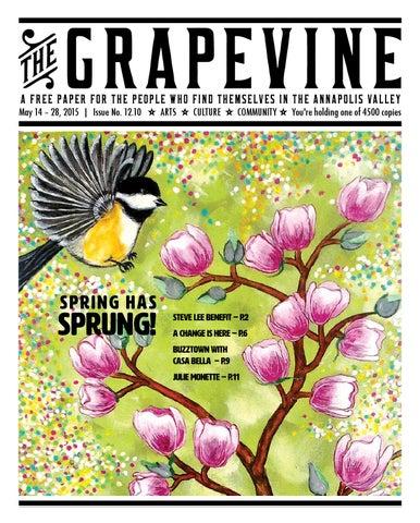 Grapevine public library live homework help
