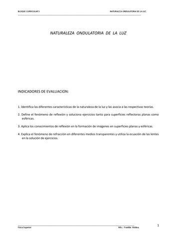 NATURALEZA ONDULATORIA EPUB DOWNLOAD