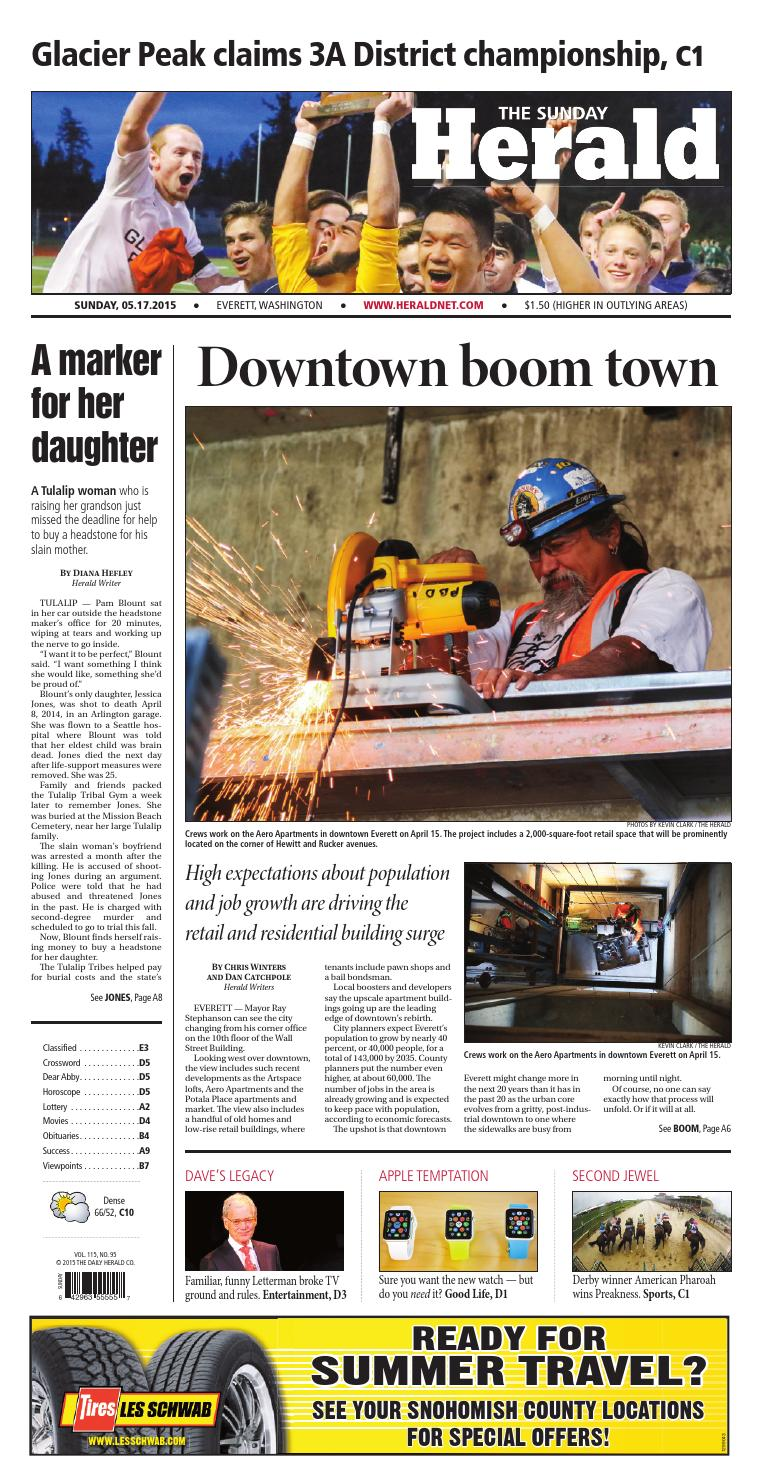 Everett daily herald may 17 2015 by sound publishing issuu fandeluxe Choice Image