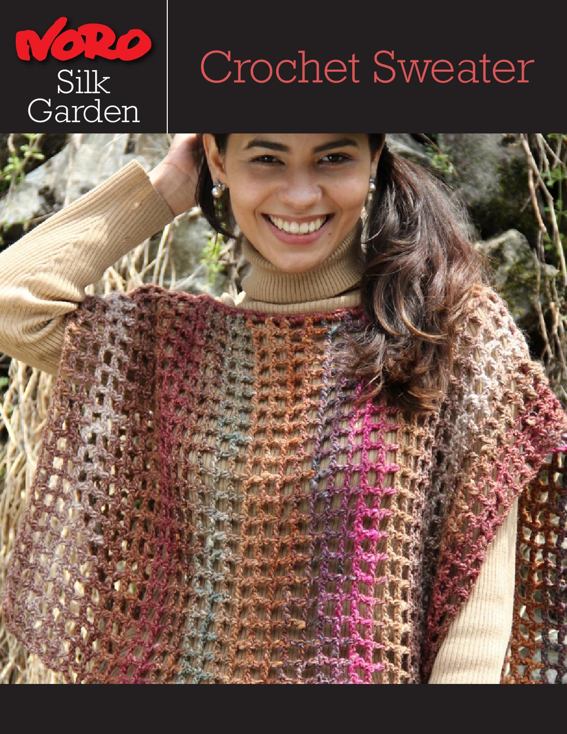 Knitting Fever Patterns ~ Ipaa.info for .