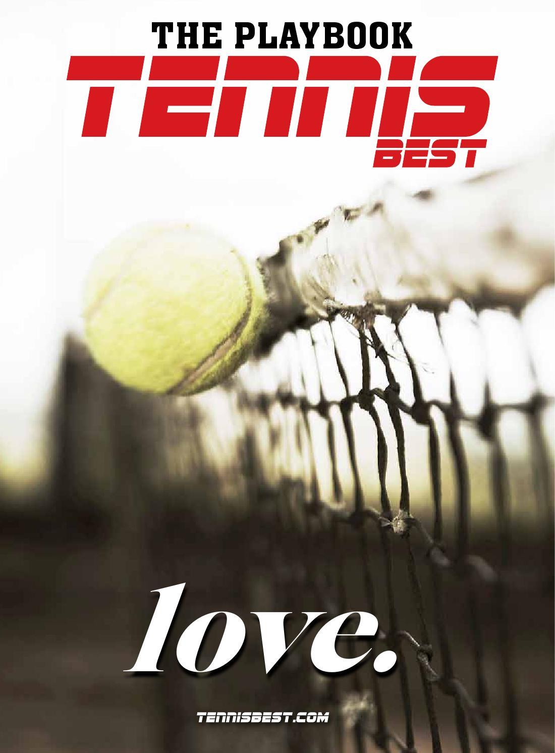 Sergio TACCHINI pantaloni abbigliamento sportivo bambini Pantaloncini da Tennis taglia 116-140 tempo libero