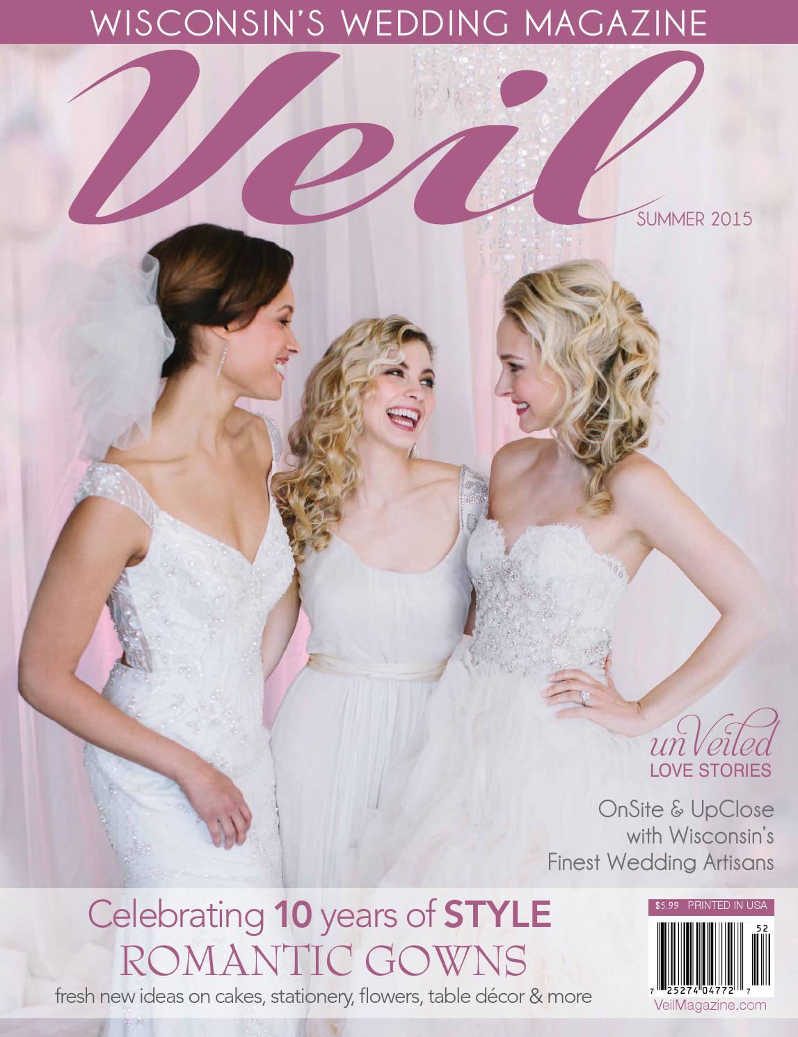 61c7aa9a997 Veil Magazine Summer 2015 Issue by Veil Magazine - issuu