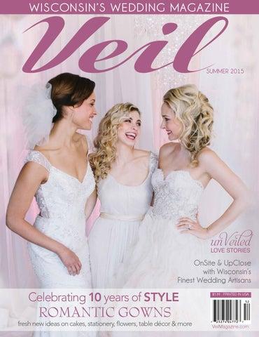 Veil Magazine Summer 2015 Issue by VeilMagazine - issuu d5103f480461