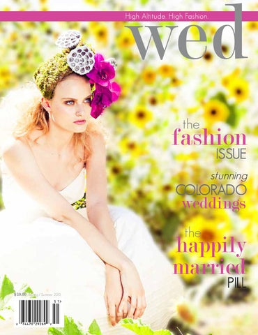 706f456232397 Page 1. the. fashion ISSUE