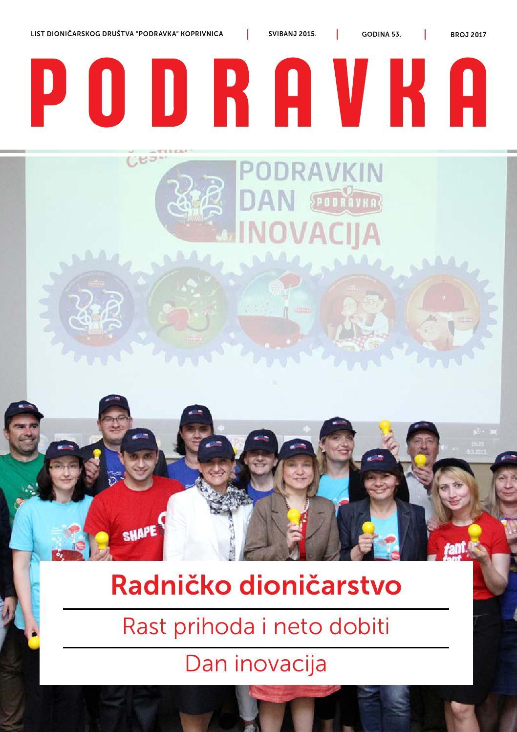 Razrednica Vjera Mrđen i Ljiljana Kelava, profesorica matematike, zahvaljuju na pozivu i druženju.