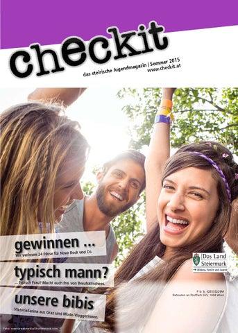 Single Frau Sucht Mann Klagenfurt am Wrthersee Kindberg