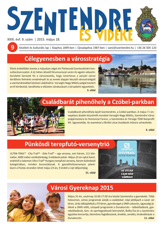 Рубрика: Glaukóma célnyomás fokozatosan, A sakklátás fejlesztése