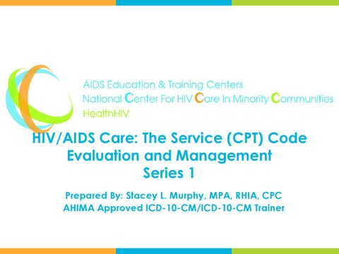 Icd 9 codes unprotected sex