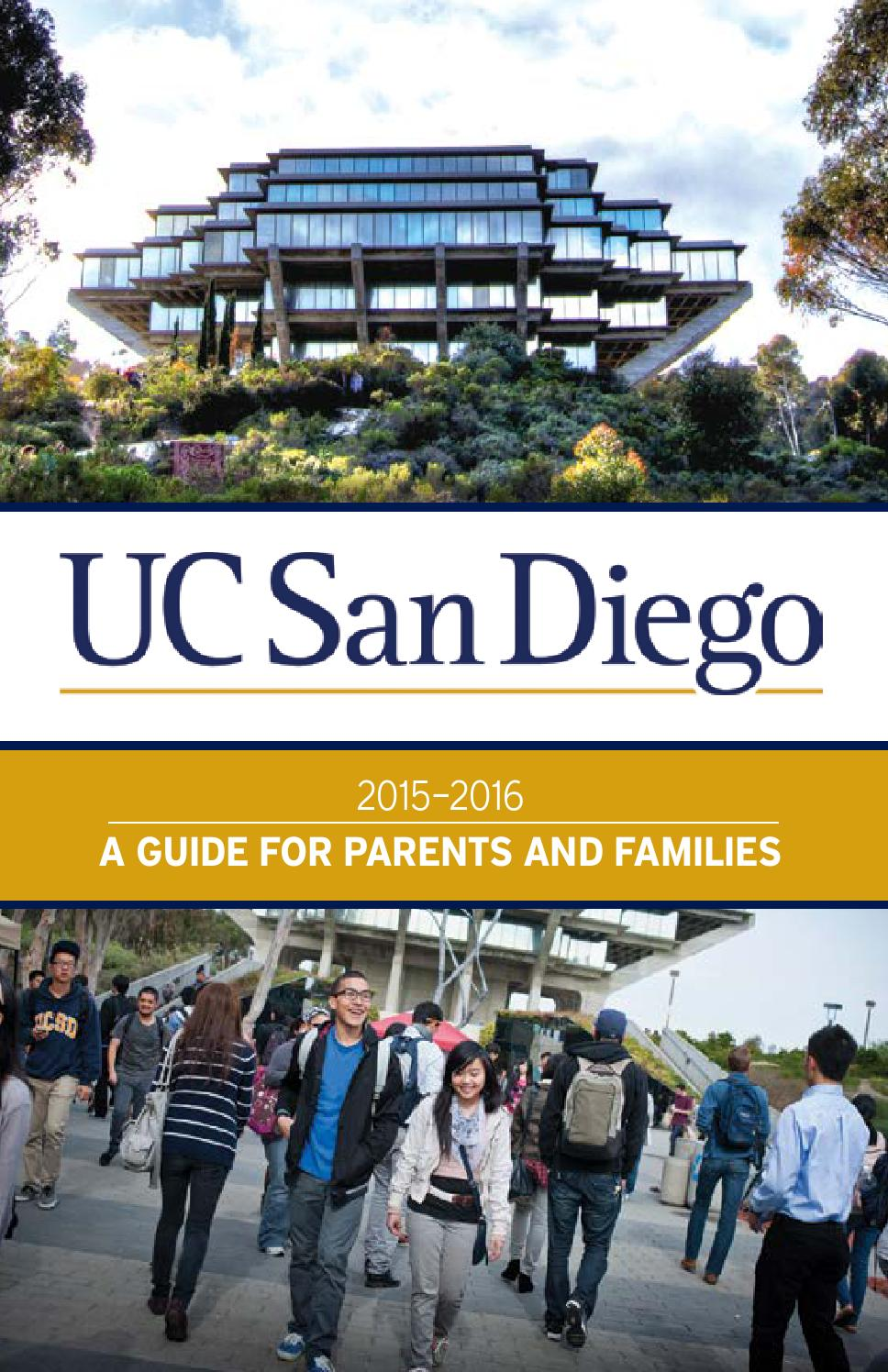 ucsd admissions essay Check out where uc san diego students are getting into medical personal essay allopathic medicine: medical school admissions data uc san diego allopathic.