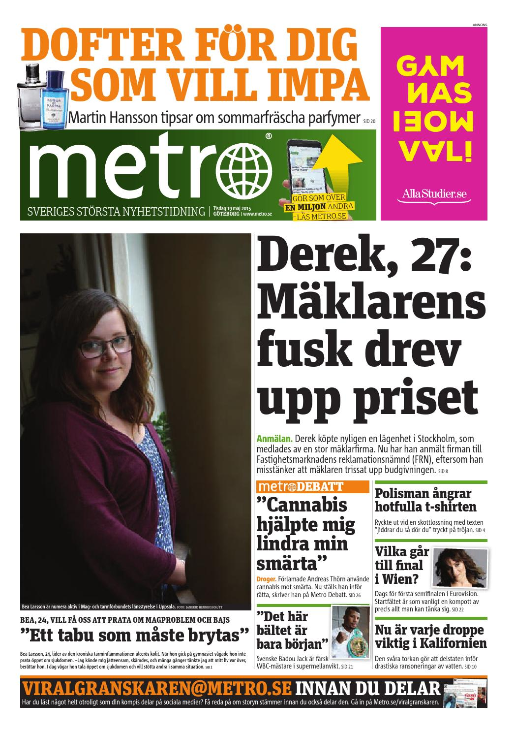 Malkolm Berg, Sommarste Sdergrd 1, Ljungby | patient-survey.net