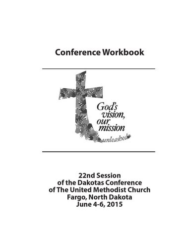 Equipped To Lead Workbook (Equipping The Saints 6)