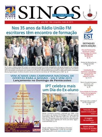 63c04d7c26 Tri Sport Maio 172 by Tri Sport Magazine - issuu