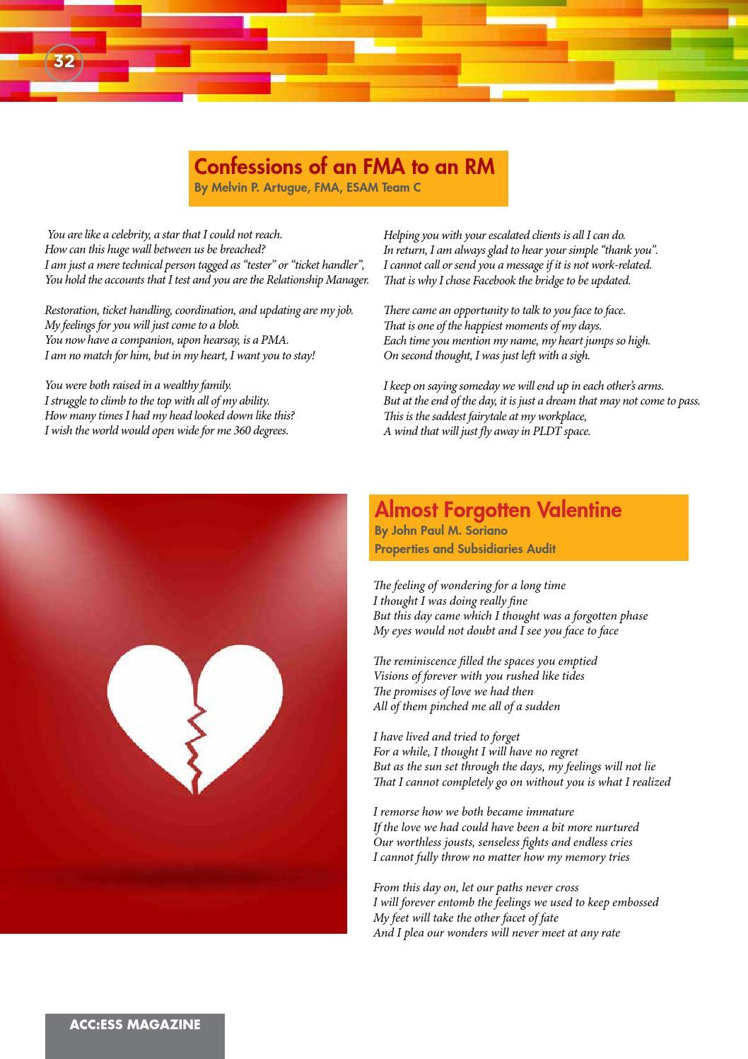 ACC:ESS February 2015 by PLDT Media - issuu