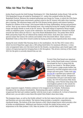 look good shoes sale big sale no sale tax Nike Air Max Tn Cheap by availablelink7536 - issuu