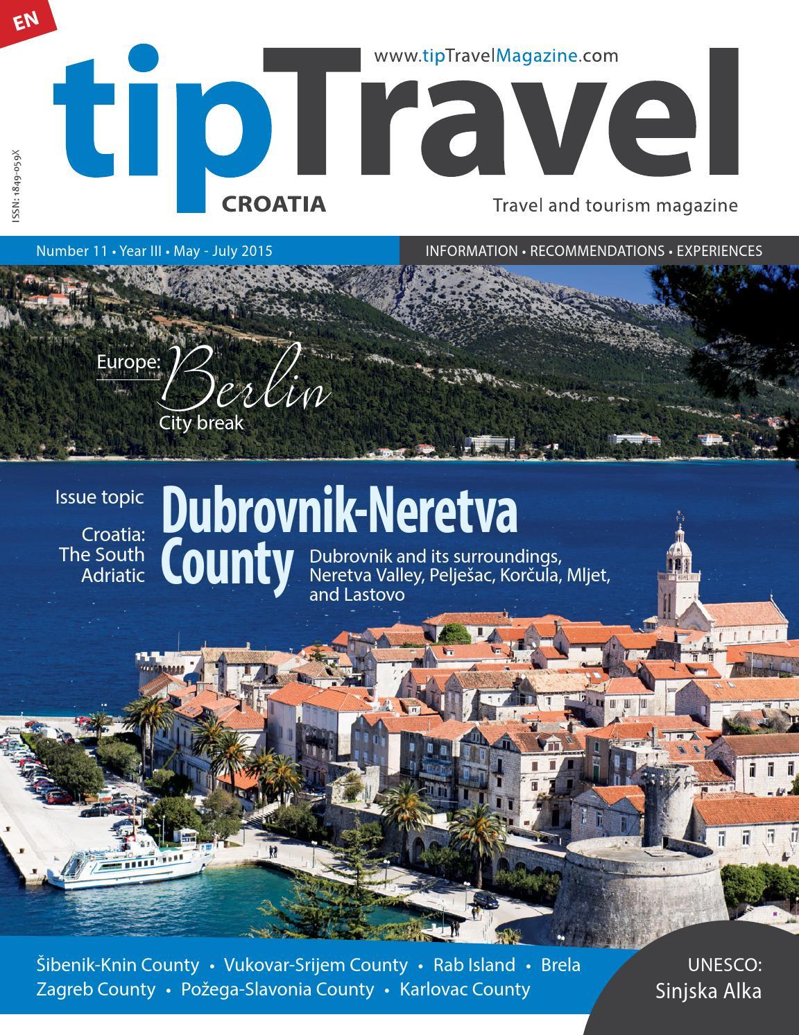 Međurasno datiranje u Županja Hrvatska