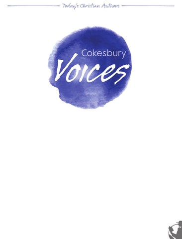 Cokesbury voices 2015 by united methodist publishing house cokesbury page 1 fandeluxe Gallery