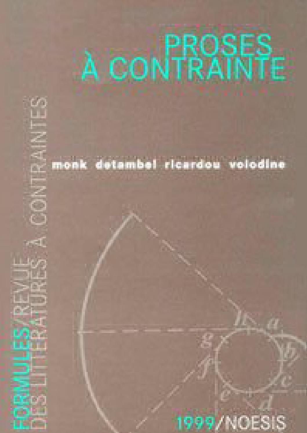 5x Cendrier Tempête Cendrier enfumés Boissons Support Orange Plastique