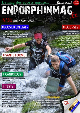 Coureur Sable Maille Rapide Cortica 0ydXOE9