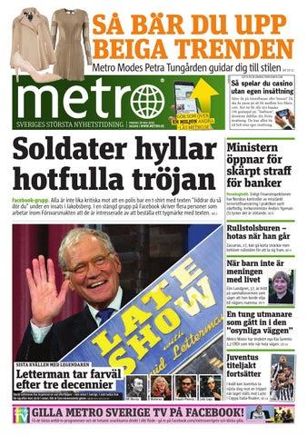 5843e00a14c 20150520_se_malmo by Metro Sweden - issuu