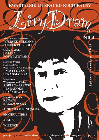 04lirydram By Ideapress Issuu