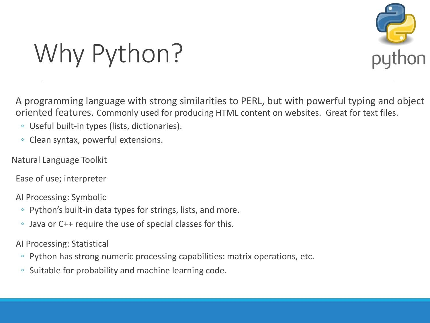 Introduction to phython programming by amcsquarelearning - issuu