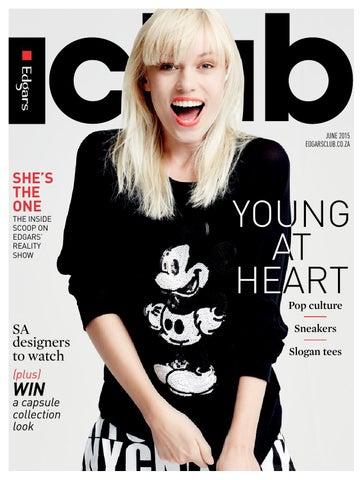 5ed3423c76 Club Magazine