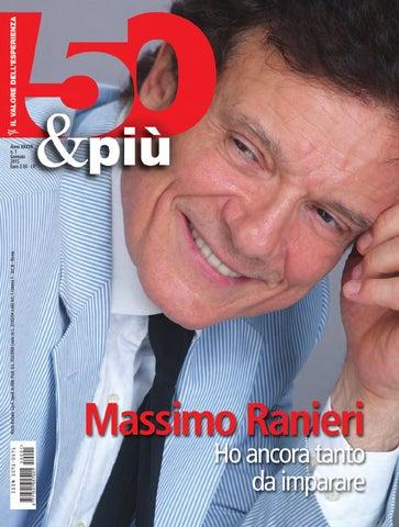 GENNAIO 2015 by 50epiu - issuu cba81d8bb6e