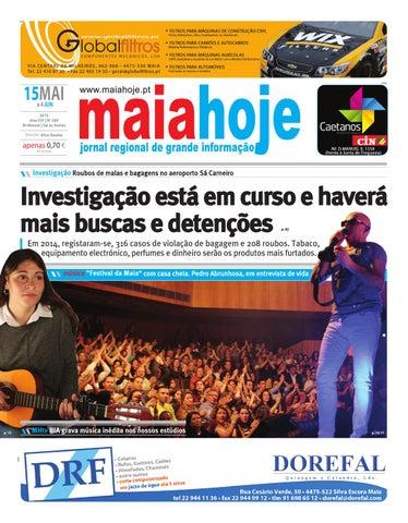 369 by Maia Hoje - issuu e221ff0049