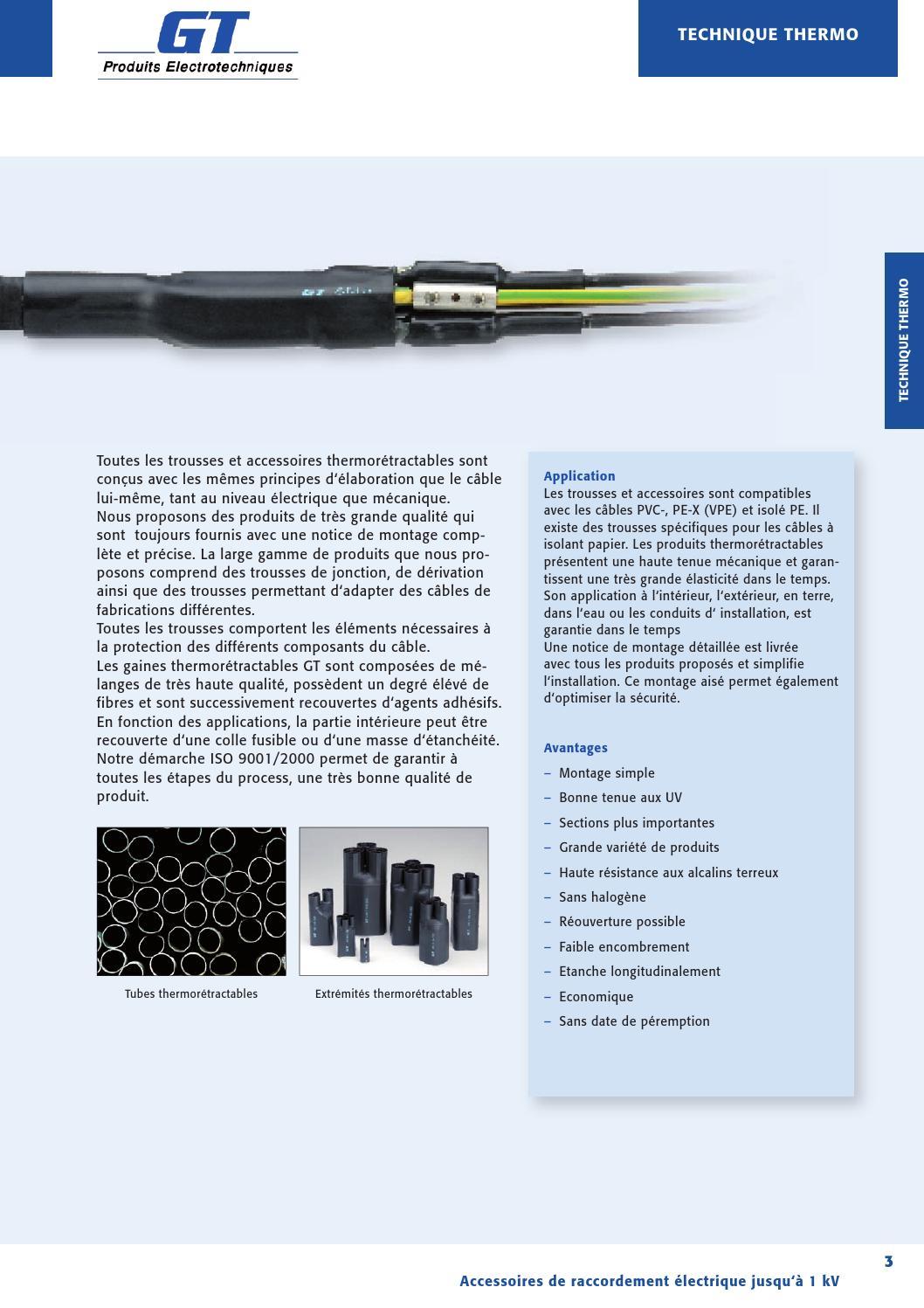 4 pcs Orange TOMALL Grenade En Alliage Daluminium Roues Tire Valve Stem Caps pour Universal Voiture MOTO