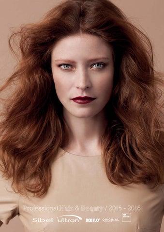 100PCS noir JETABLE Filets à cheveux élastique Edge maille stretch INVISIBLE résille