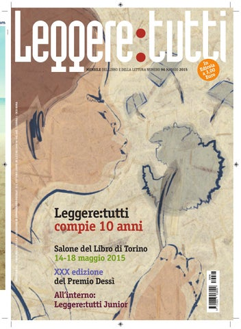 Leggeretutti n96 by agra editrice issuu page 1 fandeluxe Images